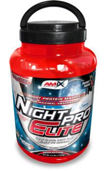 Night PRO Elite